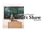 第81回東京国際ギフトショー春