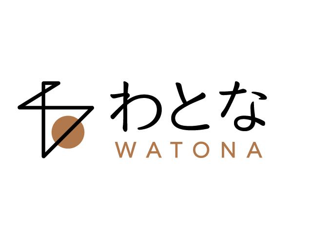 わとな watona
