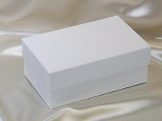 紅茶缶(2個)紙箱:紙器(外観)