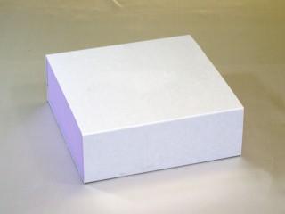 スリーブ式洋菓子(焼き菓子)用紙箱(紫)