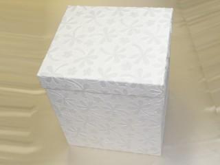 子供服用記念大型紙箱