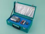 ビデオカメラ用モバイルケース