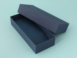 組紐付かけ香用紙製ギフトパッケージ(松栄堂総角)