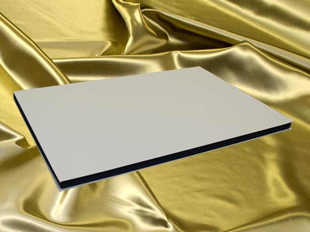 卒業制作作品用ポートフォリオ ブック式(A1,A2以上) 外装