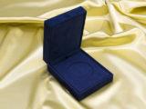 ノーベル平和賞メダルケース フラット様式