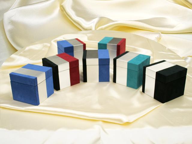 宝物、記念品用カスタム対応ケース